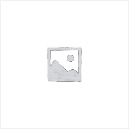 Conical/Erlenmeyer Flasks